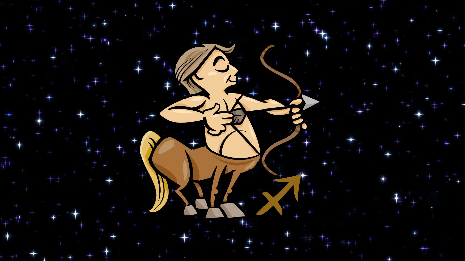STRELAC – mesecni horoskop za SEPTEMBAR: Ocekuje vas uzivanje u LJUBAVNOJ SRECI!