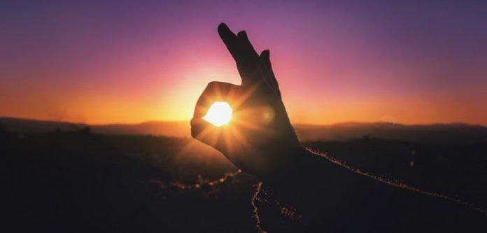 Horoskop za idući tjedan od 27.08. do 03.09. – Najsretniji znakovi će biti Djevica, Jarac i Vaga